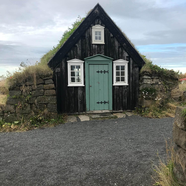 bruksmiljo-hytte